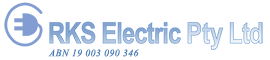 RKS Electric Pty Ltd